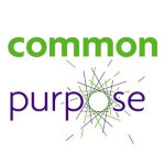 Common Purpose