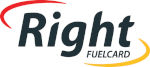 Right Fuel Card Company